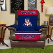 Pegasus Sports Arizona Wildcats Recliner Protector