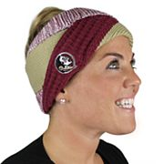 Florida State Seminoles Headband