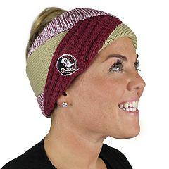 Florida State Seminoles Headband