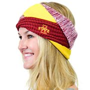 Iowa State Cyclones Headband