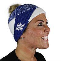 Kentucky Wildcats Headband