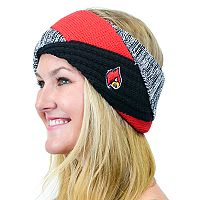 Louisville Cardinals Headband