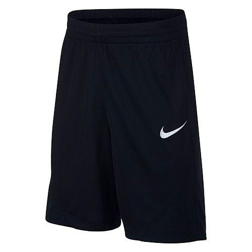 1c3ece7a22720 Boys 8-20 Nike Assist Basketball Shorts