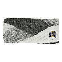 South Dakota State Jackrabbits Headband