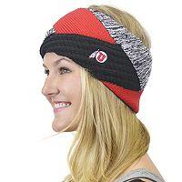 Utah Utes Headband