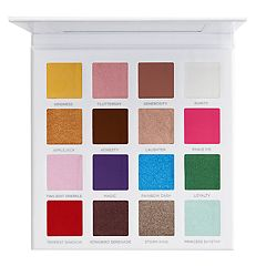 My Little Pony Eyeshadow Palette by PUR