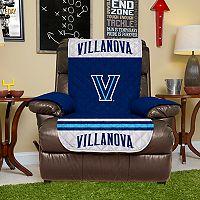 Pegasus Home Fashions Villanova Wildcats Sofa Protector