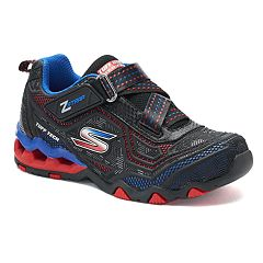 Skechers Hydro Static 2 Boys' Sneakers