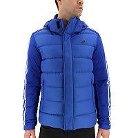 Men's adidas Outdoor Itavic Jacket
