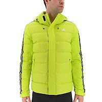 Men's adidas Outdoor Itavic Jacket