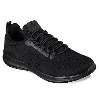 Skechers Brewton Men's Shoes