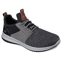 Sketchers Camben Men's Shoes