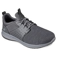 Skechers Camben Men's Shoes