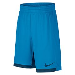 Boys 8-20 Nike Dri-FIT Trophy Shorts
