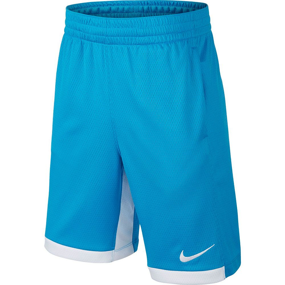 Boys 8-20 Nike Dri-FIT Trophy Short