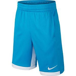 Boys Nike Dri-FIT Trophy Short