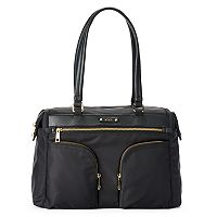 Utiliti Rush Hour Satchel
