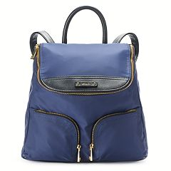 Utiliti by Rosetti Rush Hour Backpack