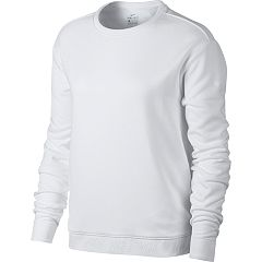 Women's Nike Dry Training Long Sleeve Top