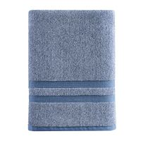 SONOMA Goods for Life™ Ultimate Hygro® Heathered Bath Towel