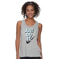 Women's Nike Sportswear