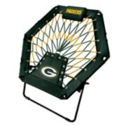 Green Bay Packers Bungee Chair