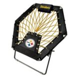Pittsburgh Steelers Bungee Chair