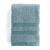 SONOMA Goods for Life™ Ultimate Hygro® Heathered Washcloth