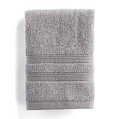SONOMA Goods for Life™ Ultimate Hygro® Heathered Washcloth