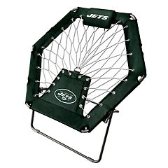 New York Jets Bungee Chair