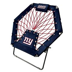 New York Giants Bungee Chair