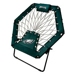 Philadelphia Eagles Bungee Chair