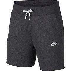 Women's Nike Sportswear Shorts
