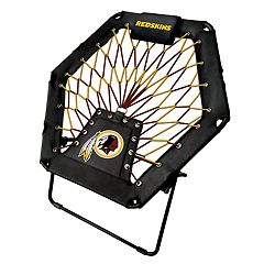 Washington Redskins Bungee Chair