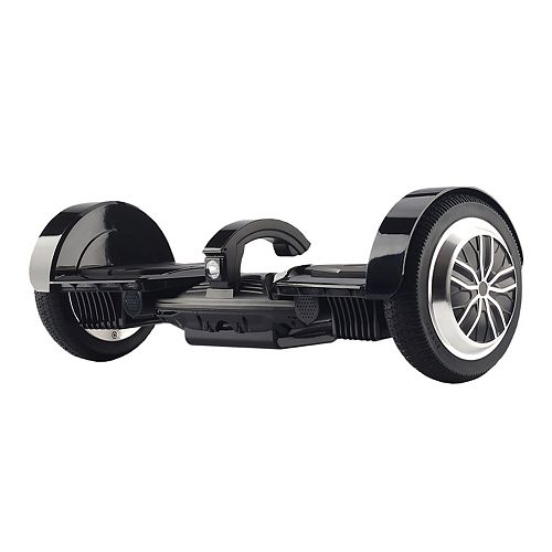 Braha 2.0 Self Balancing Scooter With Bluetooth Speaker