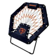 Chicago Bears Bungee Chair