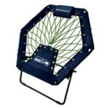 Seattle Seahawks Bungee Chair