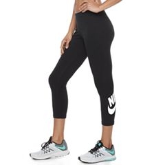 Women's Nike Sportswear Seamless Leggings