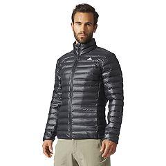 Men's adidas Outdoor Varilite Jacket