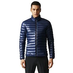 Men's adidas Outdoor Varilite Jacket