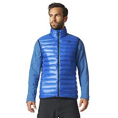 Men's adidas Outdoor Varilite Vest