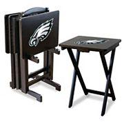 Philadelphia Eagles TV Trays