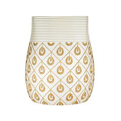 Popular Bath Seraphina Wastebasket