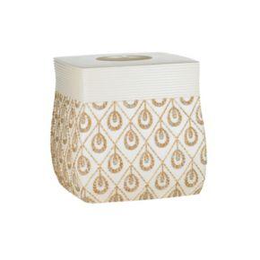 Popular Bath Seraphina Tissue Box