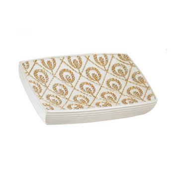 Popular Bath Seraphina Soap Dish