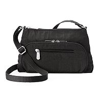 Mondo Small Crossbody Bag