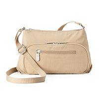 Mondo Small Crossbody Bag