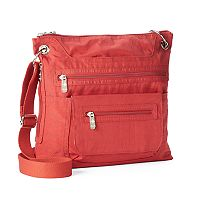 Mondo Large Crossbody Bag