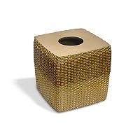 Popular Bath Chateau Tissue Box