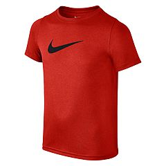Boys 8-20 Nike Dri-FIT Legend Tee